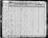 1840 US Census F M Teston
